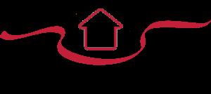 Expats Verhuur Haarlem Logo